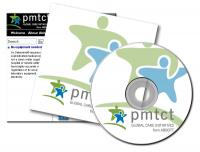 PMTCT Donations CD-ROM site capture for Abbott Laboratories